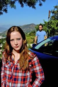 Savio(u)r Theatre Company presents Autobahn