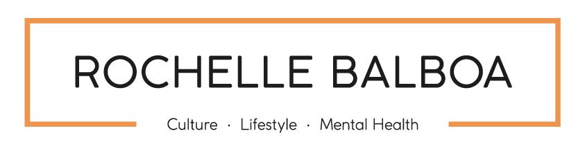 Rochelle Balboa